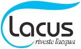 LACUS S.R.L.